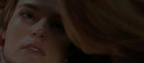 Sofia irá humilhar a mãe em 'Totalmente Demais'. (Foto: Globo).