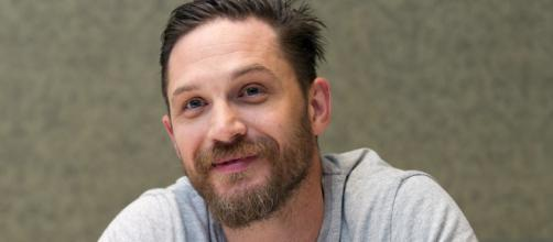 Tom Hardy issues open letter response to criticism from journalist ... - independent.co.uk