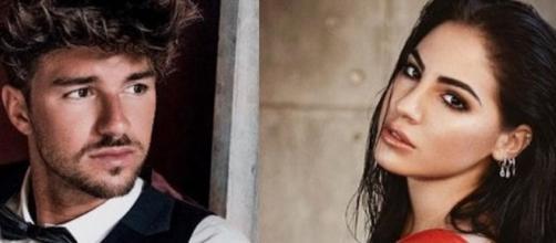 Andrea Damante: 'Io e Giulia in pausa, ma è la persona più importante della mia vita'.