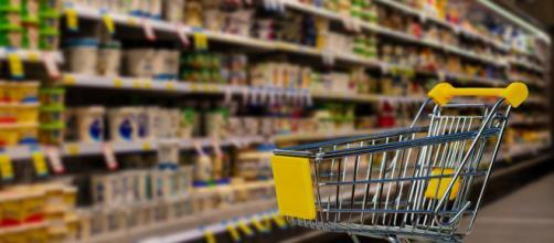 Arroz, leite e óleo estão entre os itens que tiverem alta no preço. (Reprodução/Pixabay)