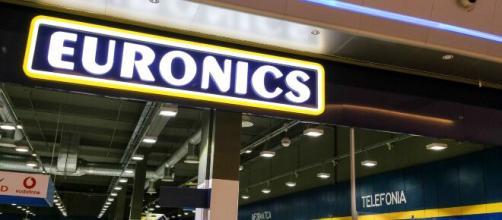 Assunzioni Euronics, si ricercano varie figure professionali.