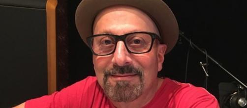 Brian Malouf Producer Mixer Co Founder