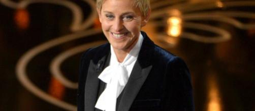 Continuam as denúncias contra Ellen DeGeneres. (Arquivo Blasting News)
