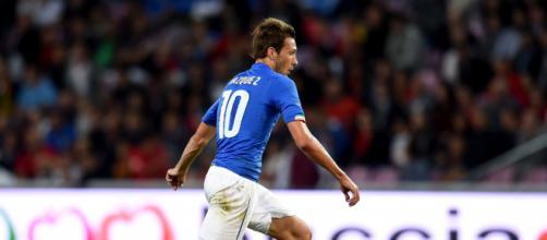 La Lazio potrebbe essere interessata a Vazquez.