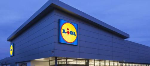 Lidl assume commessi, apprendisti e operatori di filiale part time: retribuzione al minuto e benefit aziendali.