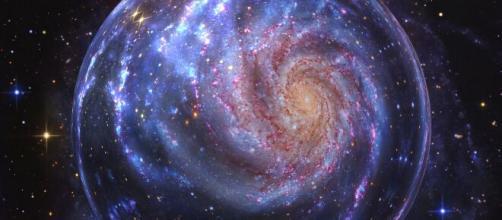 L'oroscopo di domani 16 settembre: Toro impulsivo, Sagittario romantico.