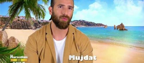 Mujdat (le mec à Milla) placé en garde à vue suite à une ... - stephanelarue.com