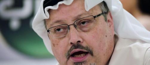 "Omicidio Khashoggi: sentenza ""farsa"" in Arabia Saudita - SWI ... - swissinfo.ch"
