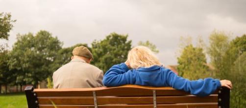 Quota 100, le informazioni sull'opzione di accesso anticipato alla pensione nel 2020 e 2021