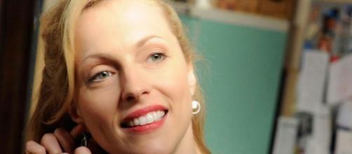 Tempesta d'amore, anticipazioni tedesche: Rosalie andrà a vivere con Michael.