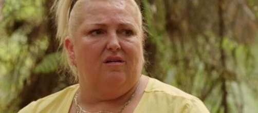 '90 Day Fiancé': Upcoming episode to coover the death of Angela's mother following her marriage. [Image Source: TLC UK/ YouTube]