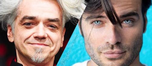 Grande Fratello Vip: no di Morgan, 200mila euro di cachet per Giulio Berruti (Rumors).