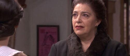 Il Segreto, trame Spagna: Francisca apprende che Raimundo la sta cercando.