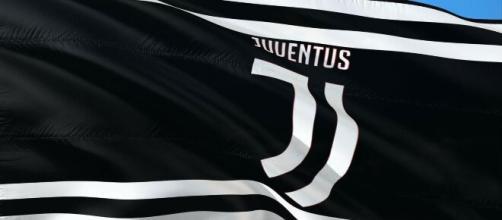 La Juventus potrebbe registrare 385 milioni di debiti finanziari netti.