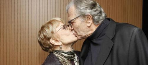 Na calada da noite, Globo demite Tarcísio Meira e Glória Menezes após meio século. (Arquivo Blasting News)
