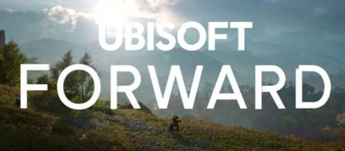 No evento da Ubisoft Forward, novo jogo Riders Republic é anunciado. (Arquivo Blasting News)