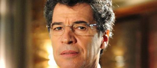 Paulo Betti faz 68 anos. (Arquivo Blasting News)