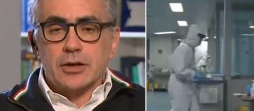Coronavirus, Fabrizio Pregliasco ha parlato di possibile necessità di lockdown mirati per eventuale seconda ondata.