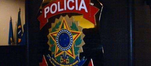 Investigação da PF confirma esquema criminoso. (Arquivo /Blasting News)