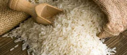 Preço do arroz dispara. (Arquivo Blasting News)