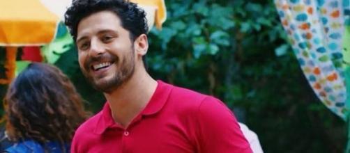Spoiler DayDreamer: Osman ottiene un ruolo in una nota serie tv.