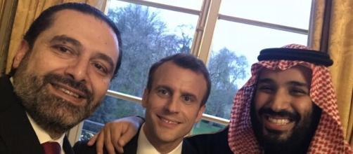Vente OM: Mourad Boudjellal devrait faire une annonce, les fans marseillais en feu