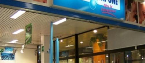 Assunzioni in Acqua e Sapone, l'azienda ricerca personale in Italia.