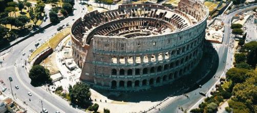 Concorso Comune Roma 2020: scadenza 18 settembre