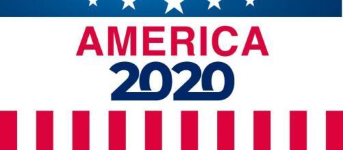 Elezioni presidenziali negli Stati Uniti: battaglia aperta tra Trump e Biden.