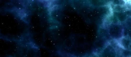 Previsioni zodiacali del 14 settembre: Toro impegnato e Sagittario lucido.