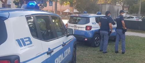 Verona, baby gang picchia e deruba 'pony pizza': un arresto e quattro denunce.