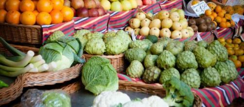 Alimentos de qualidade ajudam diretamente na boa memória. (Arquivo Blasting News)