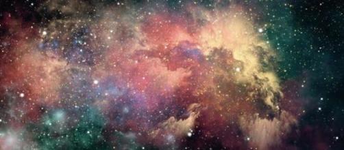 Astrologia del 15 settembre: feeling di coppia per Cancro e Scorpione avventuroso.