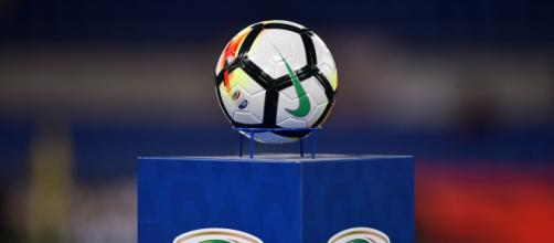 Serie A: la prima giornata si apre il 19 settembre con Fiorentina-Torino.