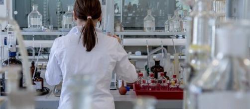La viróloga empleará como prueba de que se creó en un laboratorio la secuencia del genoma del virus