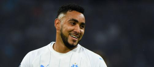 Payet trolls PSG after Champions League final defeat as Marseille ... - goal.com