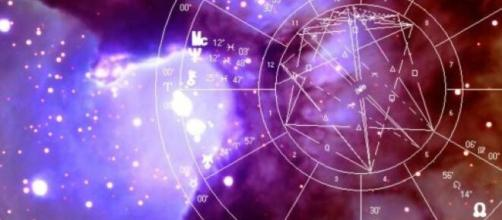 Previsioni zodiacali del 15 settembre: Leone pensieroso.