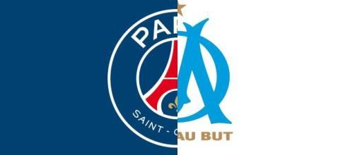 PSG/OM LE CLASSICO A L'HONNEUR SUR LES CHAINES ET PLATEFORMES ... - canalplus.com