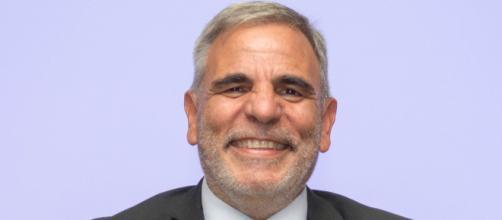Sandrino Porru, presidente rinominato alla guida della Fispes