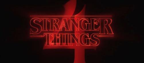 Stranger Things 4: le riprese cambieranno location, da Atlanta ad Albuquerque.