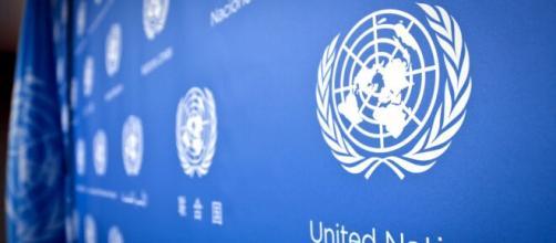 """Un cargo de la ONU anticipa """"que lo peor está por venir"""" en el coronavirus"""