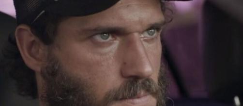 """Dino retornará para o programa em """"Totalmente Demais"""". (Foto: Globo)."""