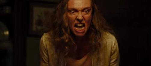 Filmes de terror assustadores na Netflix. (Arquivo Blasting News)