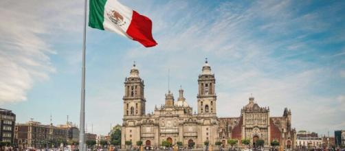 Flights to Mexico | Copa Airlines - copaair.com