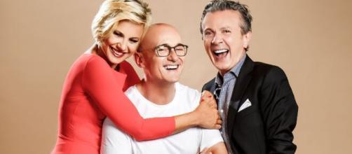 Grande Fratello Vip 5 da stasera su Canale 5 - spettacolomania.it