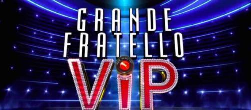 Grande Fratello Vip 5 replica streaming.