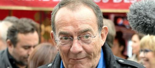 Jean-Pierre Pernaut mis à la porte par TF1 après les nombreuses ... - voici.fr
