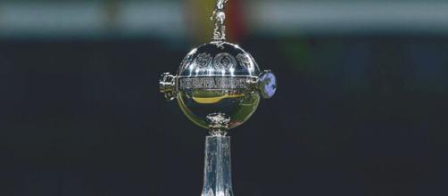 Libertadores volta a partir dessa terça-feira (15). (Arquivo Blasting News)
