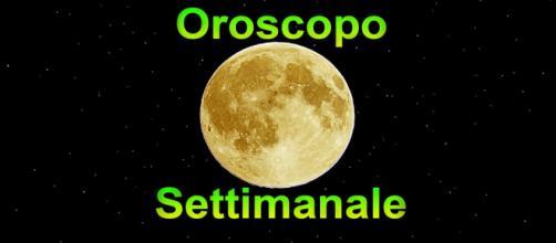 L'oroscopo settimanale dal 21 al 27 settembre, 1ª sestina: ottima settimana per il Leone.