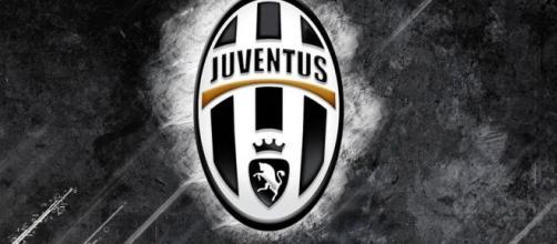 Luis Suarez potrebbe essere più vicino alla Juventus.